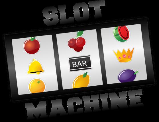 casinon-free-spins